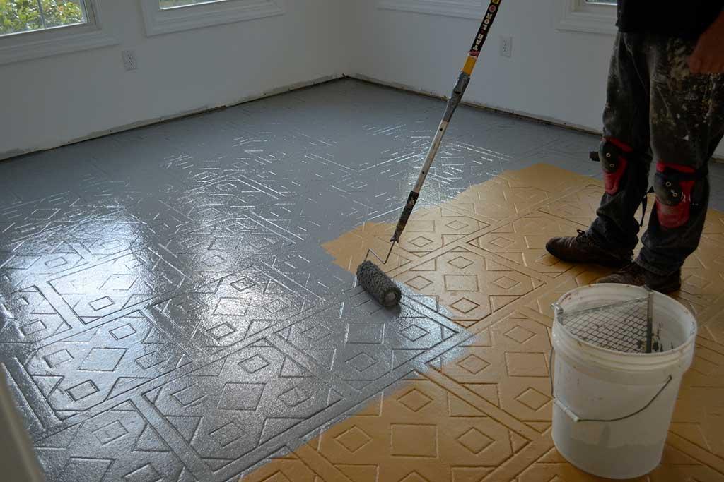 rénovez votre logement sans vous ruiner
