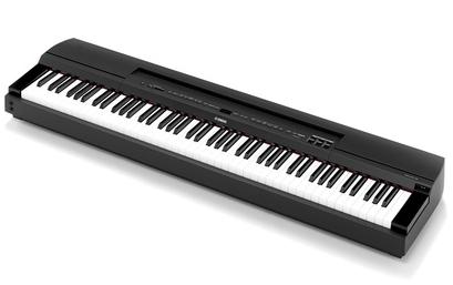 piano numérique portable
