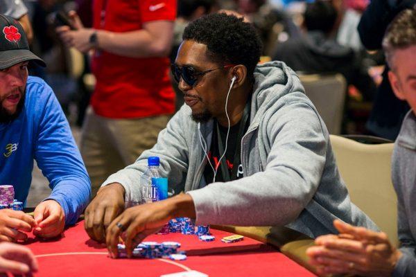 controler sa peur au poker