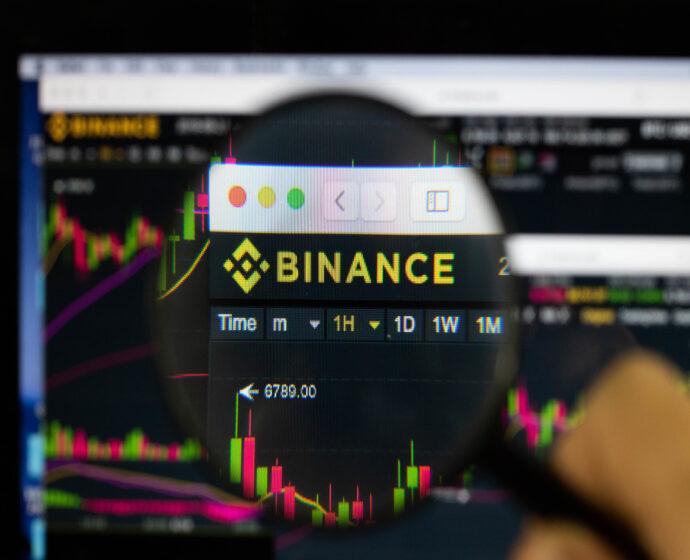 sites trading cryptomonnaies