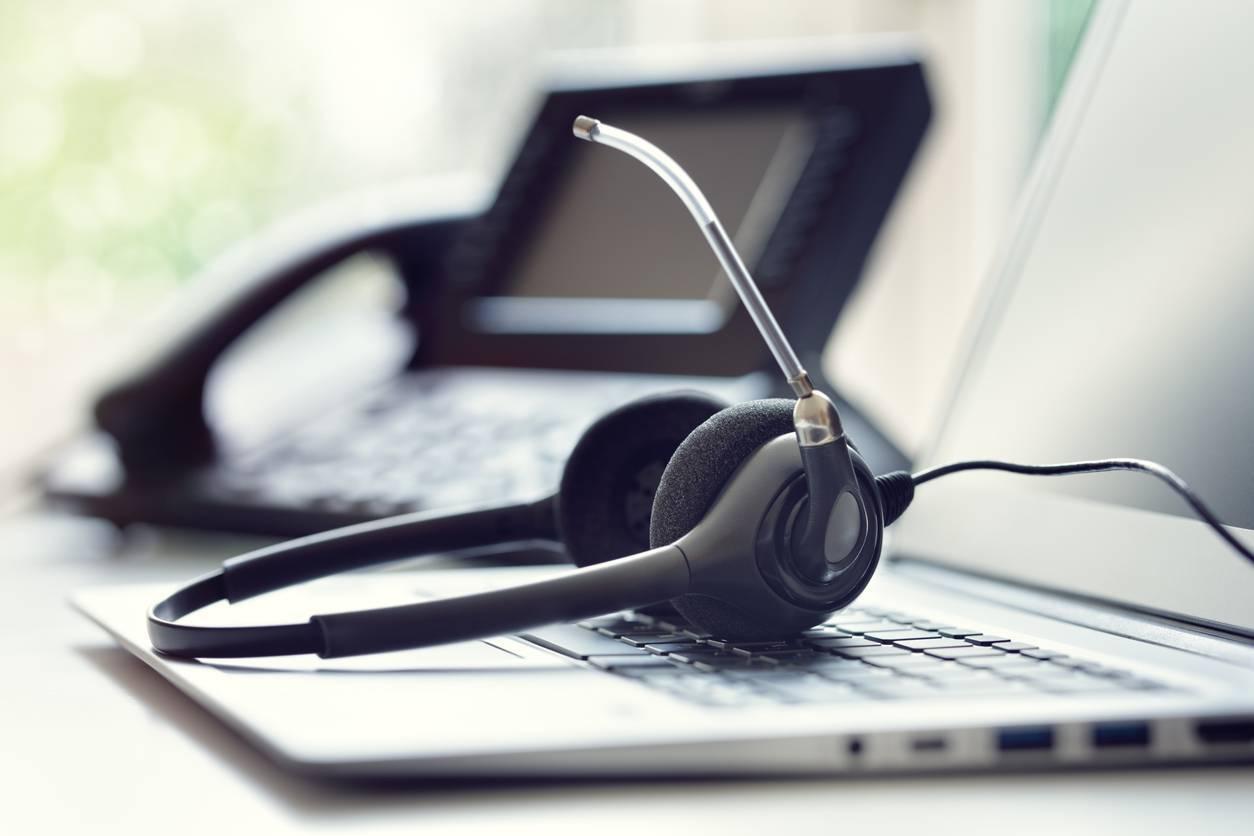 La VoIP, la solution d'avenir